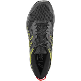 asics Gel-Sonoma 5 Shoes Men, graphite grey/black